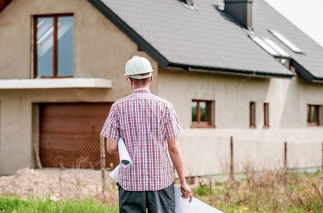 how do i choose a roofing company